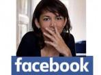 Facebook Mei Li Vos